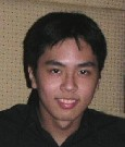 Jun Wei Ho (2006)